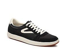 Tretorn Rodlera Sneaker