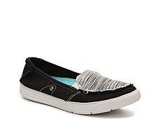 Dr. Scholl's Waverly Slip-On Sneaker
