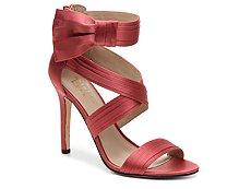 Nicole Miller Artelier Jackson Sandal