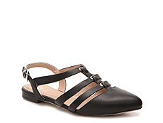GC Shoes Charming Flat