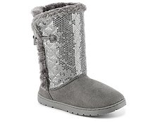 Rampage Tammie Girls Toddler & Youth Boot