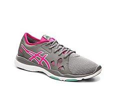 ASICS GEL-Fit Nova 2 Training Shoe - Womens