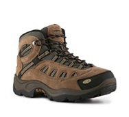 Hi-Tec Bandera Hiking Boot