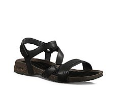 Teva Cabrillo Flat Sandal