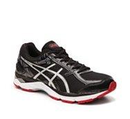 ASICS GEL-Exalt 3 Performance Running Shoe