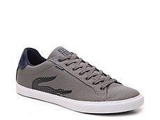 Lacoste Grad Sneaker