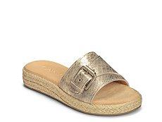 Aerosoles Glorify Wedge Sandal