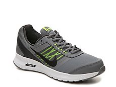 Nike Air Relentless 5 Lightweight Running Shoe - Mens