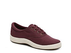 Grasshoppers Janey Textured Sneaker