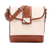 b.o.c Hadley Crossbody Bag