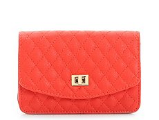 Urban Expressions Sheena Crossbody Bag