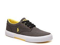 Polo Ralph Lauren Felton Sneaker
