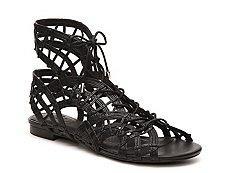 Joie Renee Gladiator Sandal