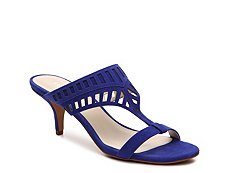 Kenneth Cole New York Alina Sandal