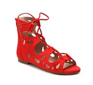 Call It Spring Eubea Gladiator Sandal