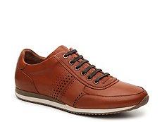 Bacco Bucci Meyer Sneaker