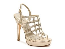 Adrianna Papell Boutique Marla Sandal