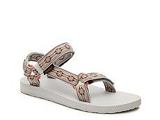 Teva Original Universal Monterey Flat Sandal