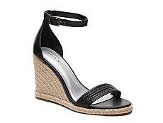Tahari Wynna Wedge Sandal