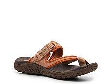 Skechers Reggae Rasta Sport Sandal