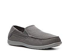 Crocs Santa Cruz 2 Slip-On
