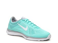 Nike In Season TR 5 Training Shoe - Womens