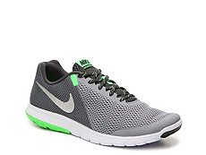 Nike Flex Experience Run 5 Lightweight Running Shoe - Mens