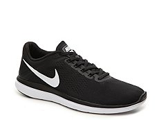 Nike Flex 2016 RN Lightweight Running Shoe - Mens