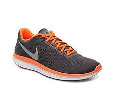 Nike Flex 2016 RN Lightweight Running Shoe - Mens
