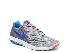Nike Flex Experience Run 5 Lightweight Running Shoe - Womens