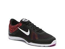 Nike In Season TR 5 Training Shoe - Womens