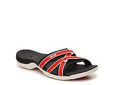 Teva Tirra Slide Sport Sandal