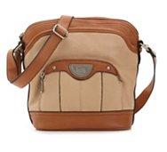 b.o.c Howland Crossbody Bag