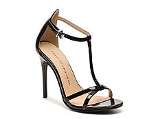 Chinese Laundry Live Show Patent Sandal