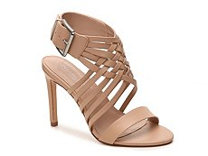 Charles by Charles David Isabel Sandal