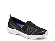 Easy Spirit Quash Slip-On Sneaker