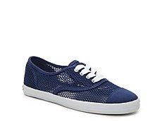 Unisa Trystan Sneaker