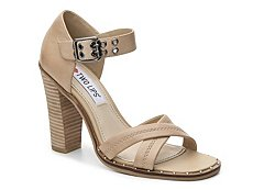 Two Lips Calida Sandal