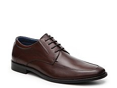 Rush Gordon Rush Taylor Oxford