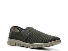 NoSoX Wino Slip-On Sneaker