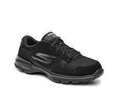 Skechers GOwalk 3 LT Walking Shoe - Womens