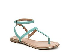 Mix No. 6 Volaria Flat Sandal