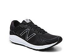 New Balance Vazee Urge Lightweight Running Shoe - Womens