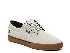 etnies Jameson 2 Eco Suede Sneaker - Mens