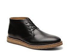 Call It Spring Thrythbeorht Chukka Boot