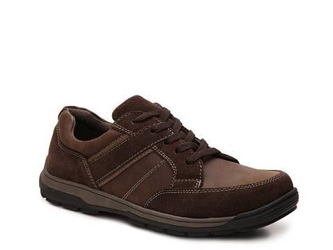 Nunn Bush Layton Men S Casual Shoes