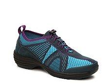 Sanita Tranquility Work Slip-On Work Sneaker