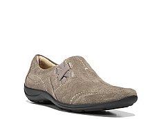 Naturalizer French Slip-On Sneaker
