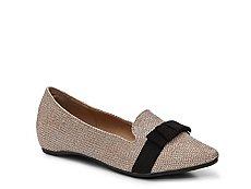 GC Shoes Allegra Flat