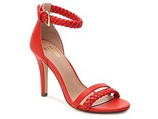 Mix No. 6 Aceraniel Sandal
